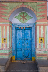 Dichpalli_01 (SaurabhChatterjee) Tags: adilabad andhra ram rama saurabhchatterjee siaphotography siaphotographyin telengana temple village nizamabad
