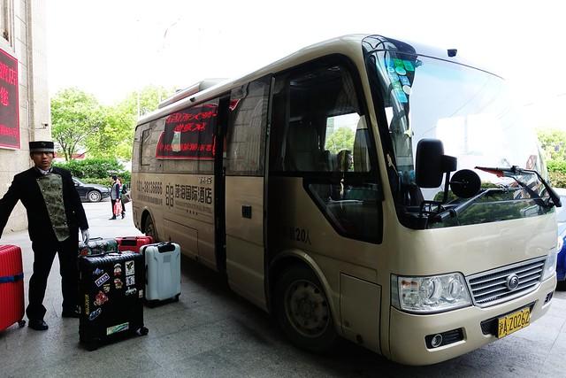 DSC09818