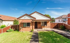 28 Griffiths Avenue, Punchbowl NSW