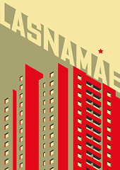 lasnamae---maarja-naan_34655904012_o