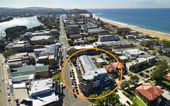 7/1-7 Lagoon Street, Narrabeen NSW