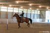 JBC_9369.jpg (Jim Babbage) Tags: krahc annualshow horse bethany horseshow 183 kirstie