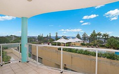 530/18 Coral Street, The Entrance NSW