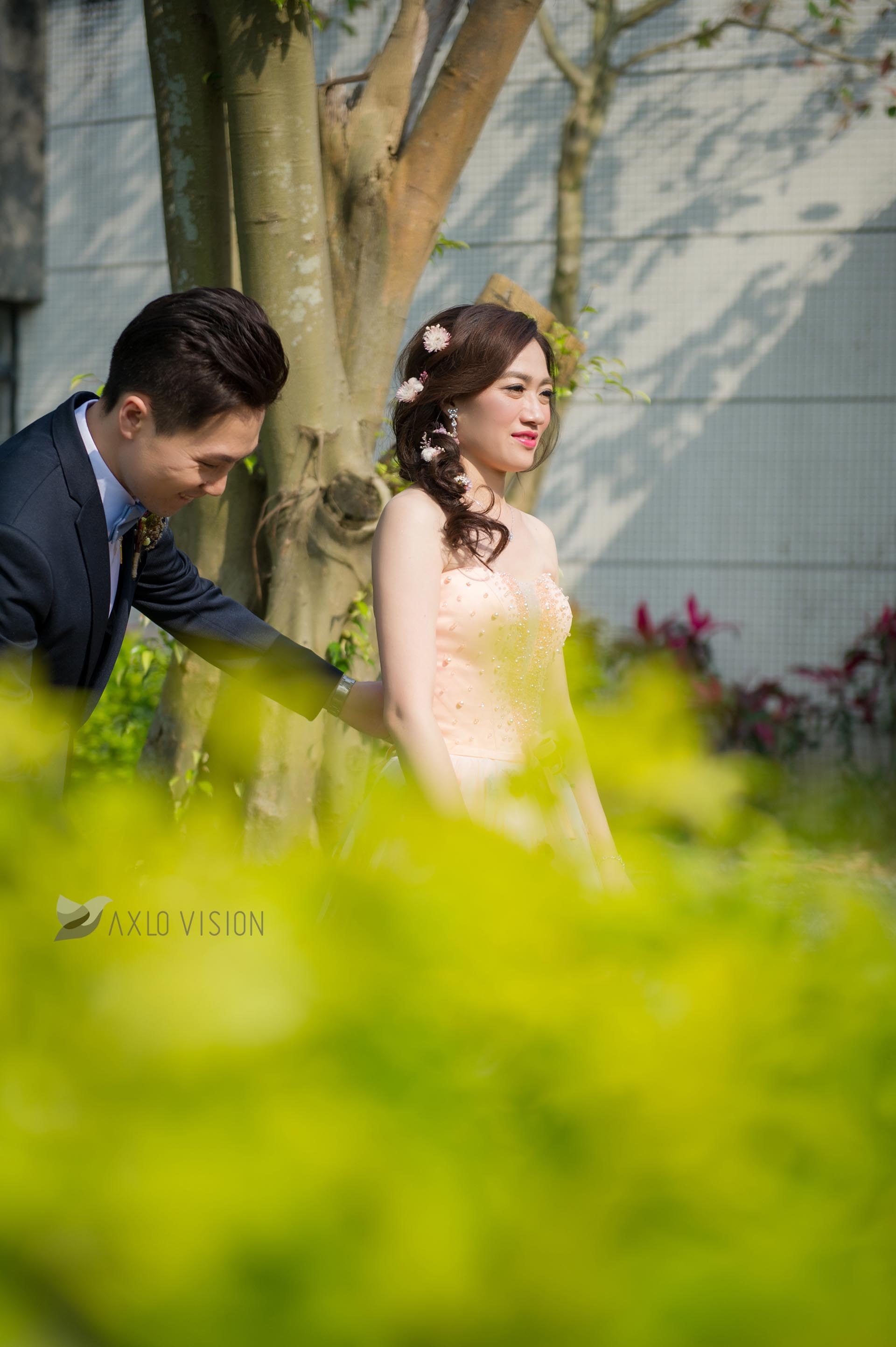WeddingDay20170401A_296