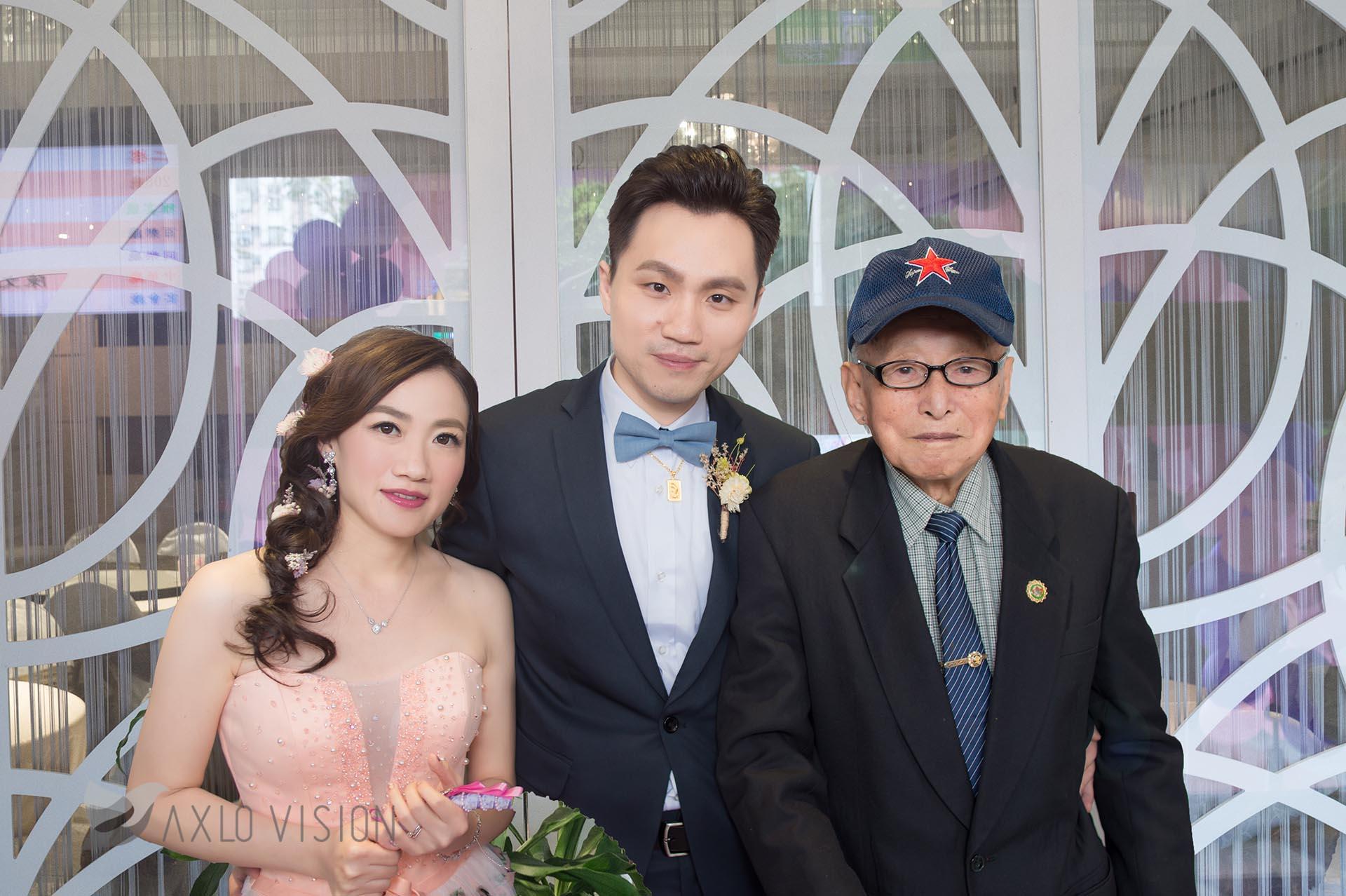 WeddingDay20170401A_249