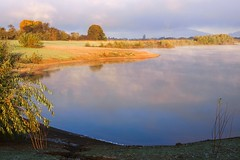 Auenlandschaft Hohenrode-Oktober (13)