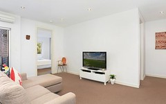 12/10 Duke Street, Kensington NSW