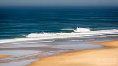 Hossegor #16 (Grind_da_coping) Tags: surfing surf france hossegor surfphotography waves wave beach nikon