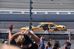 DSC_0230 (w3kn) Tags: nascar xfinity series dover speedway 2017 onemain financial 200 oneman