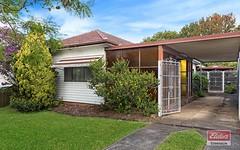278 Wangee Road, Greenacre NSW