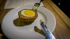 IMG_4558 (João Paulo Braghetto) Tags: disney waltdisneyworld epcot photograph fotografia trip braghettophotos foodstyling food