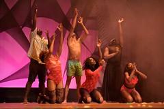 Escape #136 (*Amanda Richards) Tags: freesoulsdancetheatre freesouls guyana georgetown nationalculturalcentre dancers dance dancing dancer theatre performance performer performers talent 2017