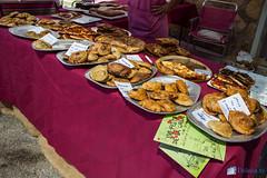 Festa Cirera La Carroja 2017-26