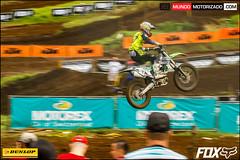 Motocross4Fecha_MM_AOR_0162