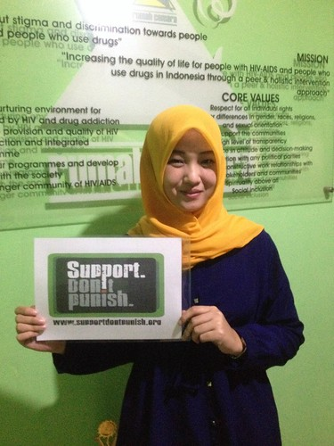 Indonesian activists (22)