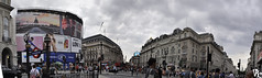Picadilly (Vicky Carras) Tags: londres london 2017 harrots picadilly chintown reino unido