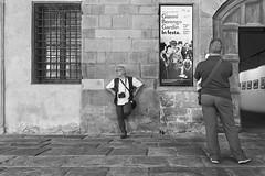 Tribute to G.B.Gardin (carlo tardani) Tags: pistoia toscana dialoghisulluomo berengogardinmostrafotografica gbgardininfestapistoia tributetogbgardin dialoghisulluomopistoia2017 giovannibencini infestaviaggionellaculturapopolareitaliana bestportraitsaoi