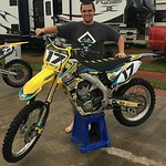 "tyler-schmidt-looking-good-at-2017-daytona-supercross-with-fammx-suzuki-jag-series-graphics_33884953323_o <a style=""margin-left:10px; font-size:0.8em;"" href=""https://www.flickr.com/photos/99185451@N05/35222029566/"" target=""_blank"">@flickr</a>"