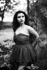 Bollywood Actress SALIYA Hot Photos Set-2 (33)