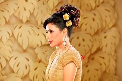 Bollywood Actress SALIYA Hot Photos Set-2 (11)
