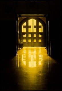 Through the Door IMG_9242