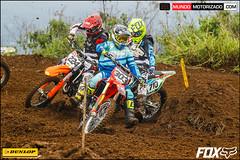 Motocross4Fecha_MM_AOR_0278