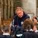 "Secondary students help lead the transition for year 6 leavers at services held in Durham Cathedral • <a style=""font-size:0.8em;"" href=""http://www.flickr.com/photos/23896953@N07/35264723965/"" target=""_blank"">View on Flickr</a>"