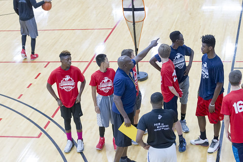 """170610_USMC_Basketball_Clinic.132 • <a style=""""font-size:0.8em;"""" href=""""http://www.flickr.com/photos/152979166@N07/35288588615/"""" target=""""_blank"""">View on Flickr</a>"""