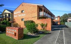 1/61 Boronia Street, Sawtell NSW
