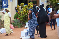 2017_Sri Lanka Ramadan Food Distribution_175.jpg