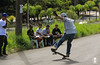 2ª Etapa do Circuito Vampiros do Asfalto 2017 (Na Ladeira) Tags: longboard na ladeira skateboard skate de skateboarding longboarding brasil são pedro sp skatelife campeonato