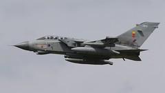 ZA560/EB-Q  TORNADO  41sqn  RAF (MANX NORTON) Tags: raf bbmf dakota coningsby lancaster spitfire hurricane hawk typhoon eurofighter a400 atlas hercules c130 tornado tucano lincs air ambulance