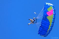 DSC_3876.jpg (Cameron Knowlton) Tags: sky diving air show oak bay 2017 nikon skydiving tea party parachuter captiaparachutevictoriabcteapartycapitalcityskydivingcanadad610air showcapital city skydivingcaptia oakbayteaparty oakbay teaparty bc canada d610 parachute victoria captiaparachutevictoriabcteapartycapitalcityskydiving