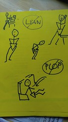 (sfrikken) Tags: therapy no plop lean ergonomics movement mobility stick figure drawing physical