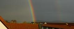 HintergrundTermine (plaktukas) Tags: regenbogen remstal