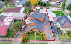 6 Bayliss Avenue, Hoppers Crossing VIC
