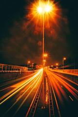 07Streetart (pkleinphotograph) Tags: streetart street art light côte dazur france frankreich riesenrad longexposure langzeitbelichtung blackandwhite lostplace aachen fotograf photograph panorama denhaag antibes cannes mallorca