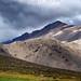 Kunzum Pass (4590 m) | Spiti