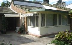 2/1 Haines Cl, Woolgoolga NSW