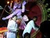 20140908_214945 (bhagwathi hariharan) Tags: ganpati ganesh ganpathi ganesha ganeshchaturti ganeshchturthi lordganesha lord god utsav nalasopara nallasopara virar vasai festival celebrations mumbai visarjan chaturti chaturthi