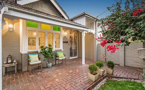 56 Cabramatta Road, Mosman NSW