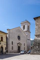 DSC00020 (Francesco Fiorucci) Tags: blu norcia castelluccio umbria landscape town italy italia sony a6000 carlzeiss e sonnarte1824