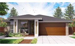 Lot 258 Opt 2 Road No 2, Leppington NSW