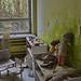 0834 - Ukraine 2017 - Tschernobyl