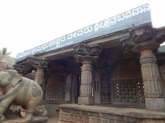 BANAVASI TEMPLE PHOTOGRAPHY BY CHINMAYA.M.RAO (27)