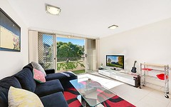 10/19A Young Street, Neutral Bay NSW