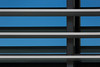 riflesso del cielo intrappolato (mjwpix) Tags: window exteriorsunshade michaeljohnwhite mjwpix canoneos5dmarkiii tamron28300mmf3563divcpzd abstract reflectedsky riflessodelcielointrappolato