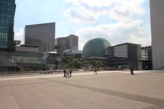 2013_08_30-151700