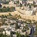 Israel-06510 - Old City Walls
