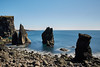 Reykjanestá (bjarkihalldors) Tags: reykjanes canoneos5dmarkiii canonef2470mmf28l ísland iceland